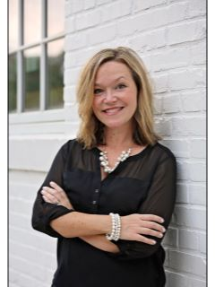 Mary Jo Baker of CENTURY 21 Advantage Realty, A Robinson Company
