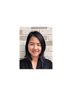 Fen Shi - Real Estate Agent