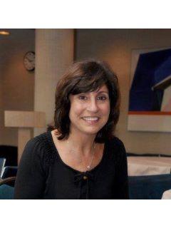 JoAnn Simonelli-Witt - Real Estate Agent