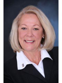 Barbara Ecker