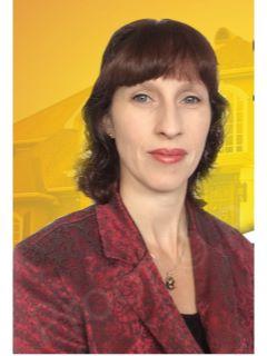 Shawna Cotter