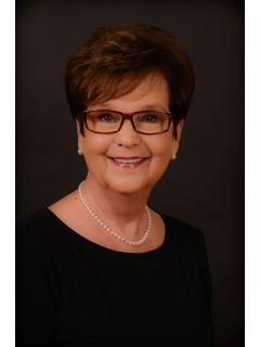 Brenda J. Lee
