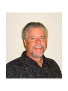 Robert Stickney - Real Estate Agent