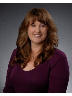 Dana Pagel - Real Estate Agent