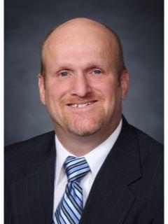 Mark Vannatter - Real Estate Agent