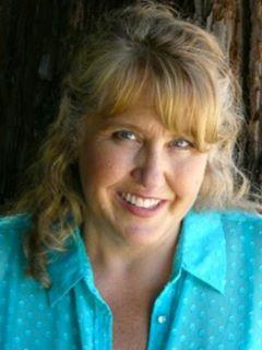 Laura Willman