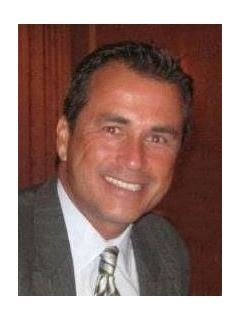 Keith Brown - Real Estate Agent