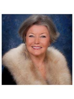 Marilyn Livingston