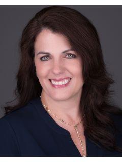 Angela Palm - Real Estate Agent