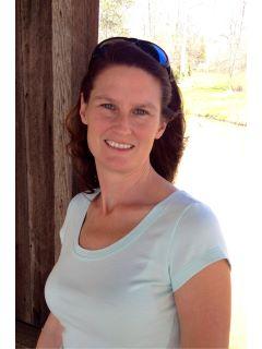 Angela VanHouten