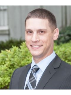 Eric Camardelle - Real Estate Agent