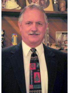 Pat  S. West of CENTURY 21 Scott Myers Realtors