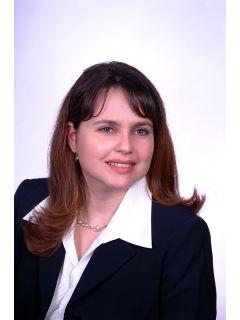 Alicia Rios of CENTURY 21 M&M and Associates