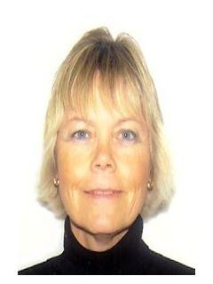 Patty Montemurro - Real Estate Agent
