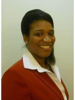 Pauline Wilks - Real Estate Agent