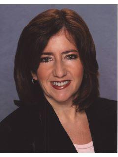 Lori Ragovin