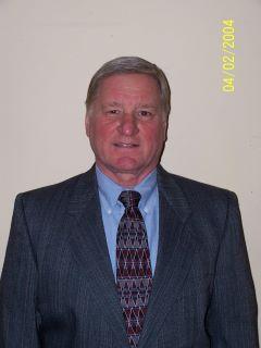 Leonard Demchak - Real Estate Agent