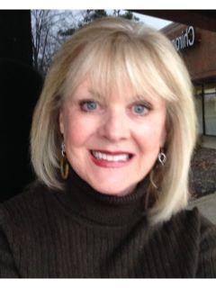 Sue Deaton