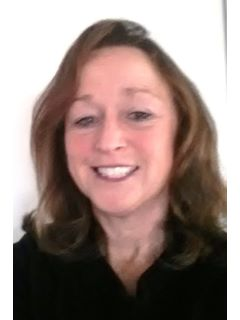 Christine M. Liggett of CENTURY 21 Braddock Realty