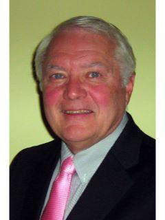 John Wirsing of CENTURY 21 Premiere Properties