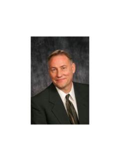 Dan Ketcham - Real Estate Agent