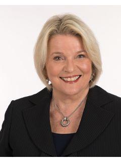 Barbara Watts