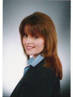 Rosemary Macedo-Shafer - Real Estate Agent