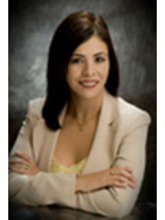 Norma Macias