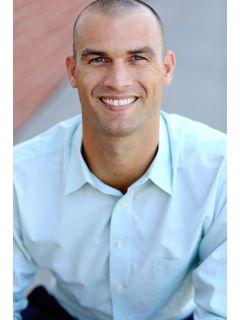 Dylan de Bruin - Real Estate Agent