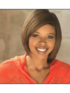 Sheena Jones