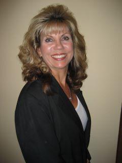 Debbie Woodruff of CENTURY 21 Beachside, Realtors