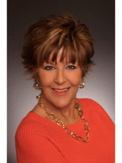 Judy Speakes - Real Estate Agent