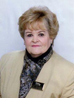 Eva Draeger1