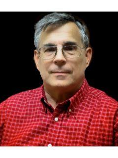 David Veara