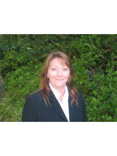Brenda Edmonds - Real Estate Agent