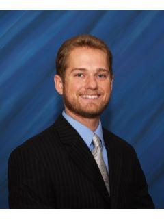 Steven Willenborg of CENTURY 21 Cedarcrest Realty, Inc.