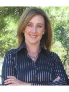 Melissa Joyce