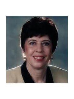 Dorothea Stillwell of CENTURY 21 John T. Ferreira & Son, Inc.