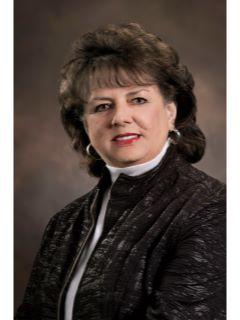 Brenda Wall - Real Estate Agent