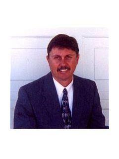 Gary Gustafson