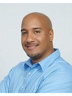 Jason Sanford - Real Estate Agent