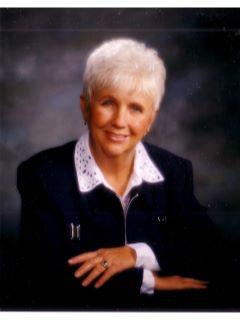 Maudie Sue Chandler