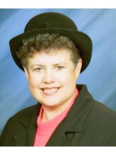 Brenda Harmon of CENTURY 21 Beal, Inc.