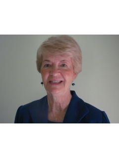 Teresa Hallimen