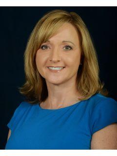 Tina Coggins