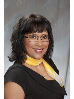 Tracy Bonal