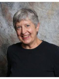 Virginia Snider