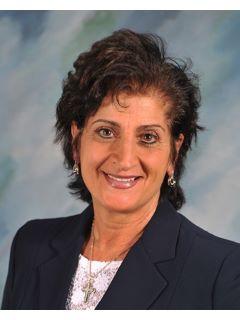 Deborah DeCicco - Real Estate Agent