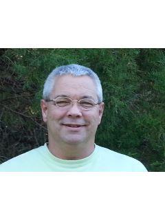 Mark Frate - Real Estate Agent
