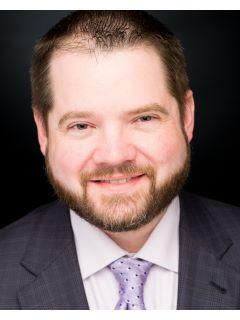 Sam Nelson - Real Estate Agent